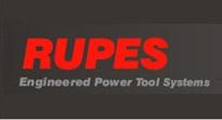 Инструмент Rupes